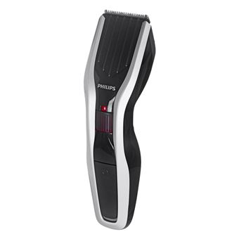 Philips Hairclipper Series 5000 Tondeuse Cheveux Hc5440 80