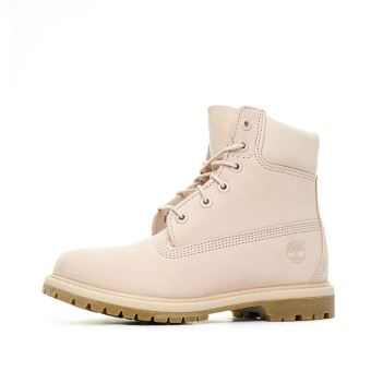chaussure timberland 41
