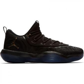 de jordan chaussure fly basketball super 3Aqc5S4LRj