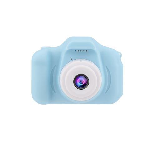 Caméra Mini LCD appareil photo numérique 2.0 pour enfants Camera Sports HD 1080P enfants wedazano277