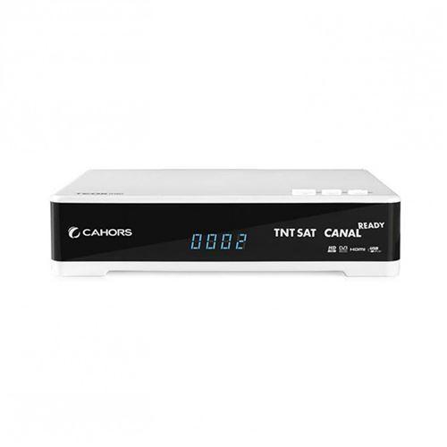 MSW Enrouleur De C/âble Cordon /Électrique Automatique D/évidoir PRO-E 20 Rallonge: 20 + 1,5 m, 230 V // 50 Hz, R/églage intuitif de la longueur du c/âble, max. Puissance max. d/éroul/é: 2.300 W