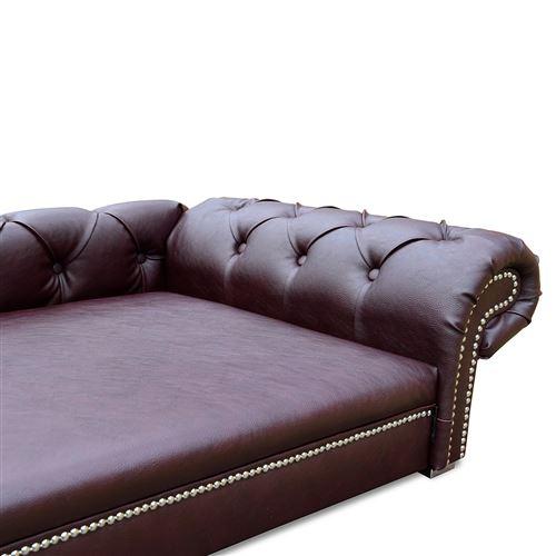Canapé Pour Grand Chien London Exklusiv Xxl Edy Design