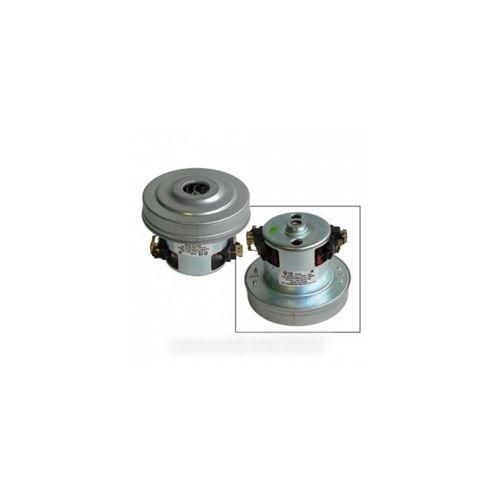 Moteur asp 230v 6.4a 1.42kw 50hz 4p n/a pour aspirateur lg - 8722339