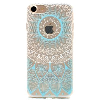 coque iphone 5 dentelle