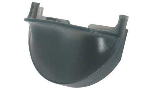 HobbyTech SS208072 Récupérateur de condensation Cuiseur Programmable Cookeo Noir