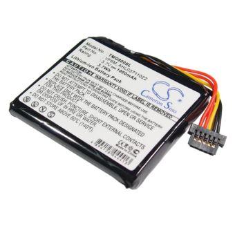 Batterie GPS TomTom VF1C Accessoire pour GPS Achat
