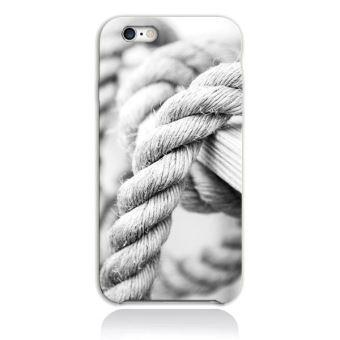 coque iphone 8 plus marin
