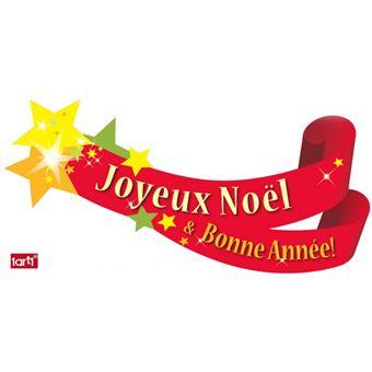 Autocollant Joyeux Noel Noël Sticker Adhésif Mural Autocollant   Joyeux Noël Et Bonne