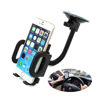 Support voiture iphone 7