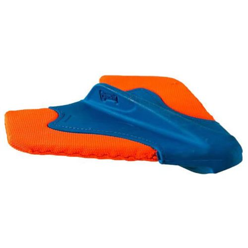 Chuckit Jouet pour chiens Ultra Wing