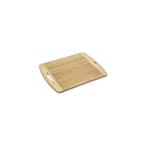 Planche à découper en Bambou - 40 x 30 cm