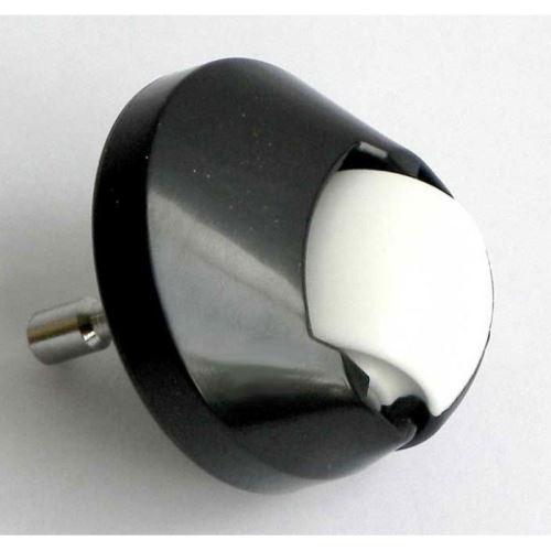 Kit pieces roue avant pour irobot roomba - g807810