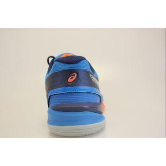 3993 De Asics Blast Chaussons Et Chaussures E413y 6 Sport Gel 88OnwxqFI