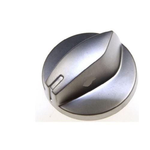 Manette de bruleur pour table de cuisson brandt - 8225517