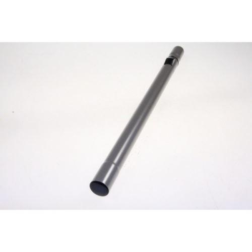 Tube telescopique d.35mm pour aspirateur moulinex - 5756066