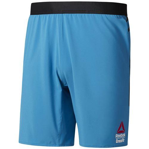 Short Reebok Crossfit Speed Shorts et bermuda de sport