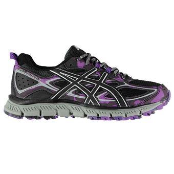 Running Et Femmes Asics Trail De Chaussures Z5naRAHAq