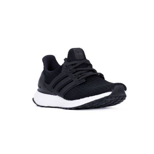 adidas femme chaussures 37