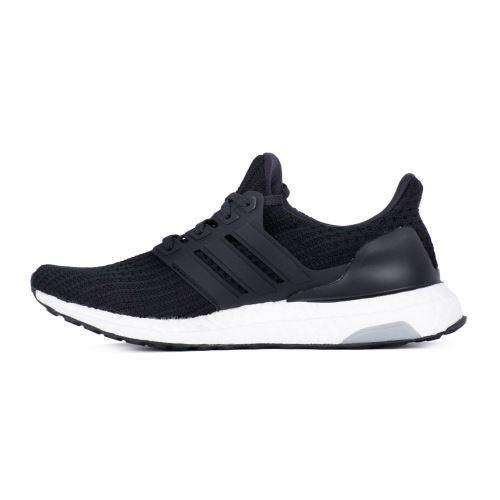 Chaussures Adidas Ultra Boost W Noir pour Femmes 37 1/3