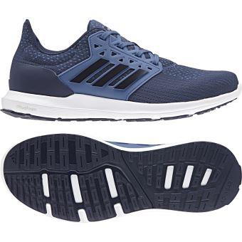 42 Solyx Bleu Et Adidas Taille Chaussures 23 rdxBCeoW