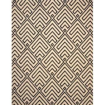 tapis laine alma tapis en laine vierge 140 x 200 cm achat prix fnac - Tapis En Laine
