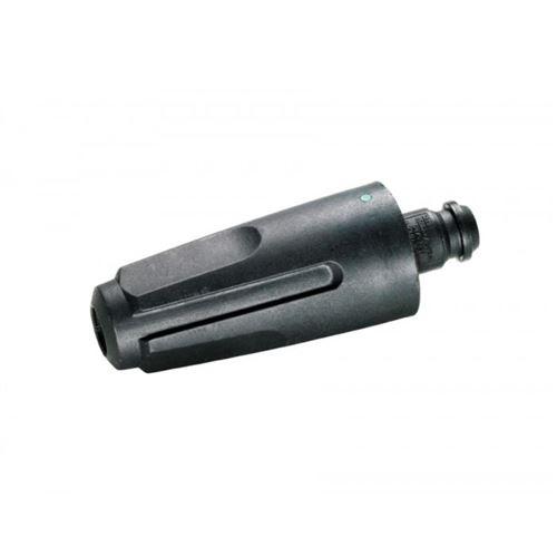 Buse rotative pour nettoyeur haute pression nilfisk - g270303