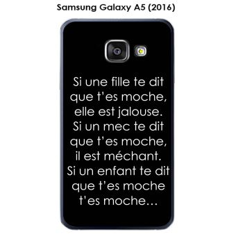 coque telephone samsung galaxy a5