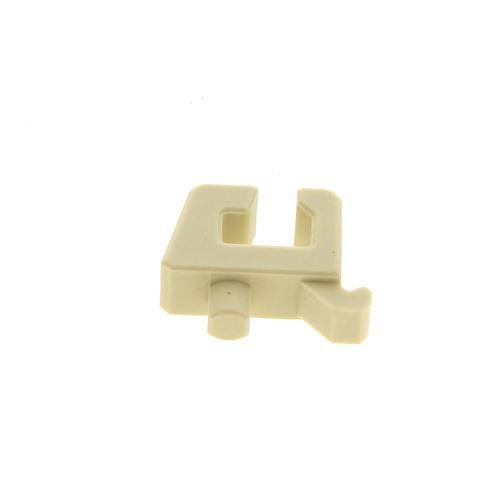 Support grill ceramique pour Micro-ondes De Dietrich, Micro-ondes Miele, Micro-ondes Brandt