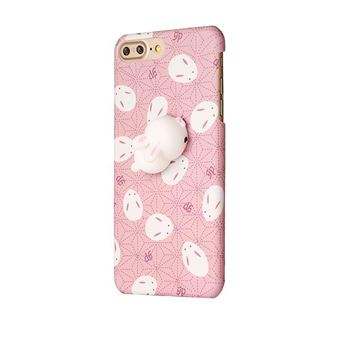 coque lapin iphone 6