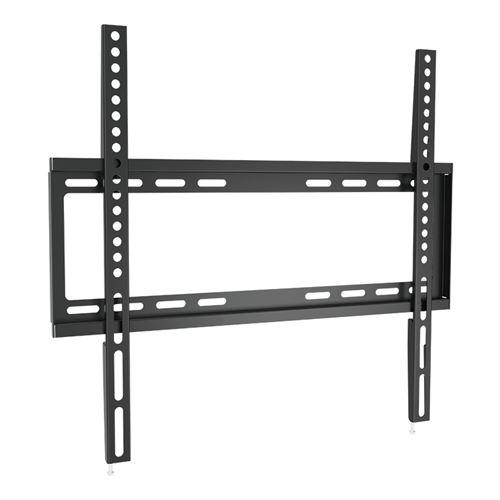 LogiLink BP0004 Support TV Mural Noir