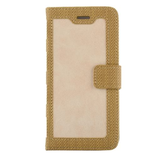 coque iphone 8 notebook