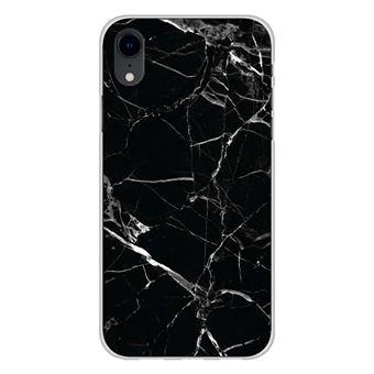 coque iphone xr etui silicone