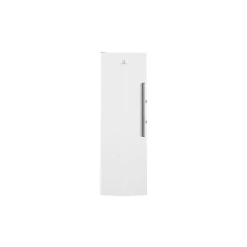 Electrolux Serie 600 EUE2974MFW - Congélateur - congélateur-armoire - pose libre - niche - largeur : 60 cm - profondeur : 57 cm - hauteur : 190 cm - 241 litres - Classe A++ - blanc