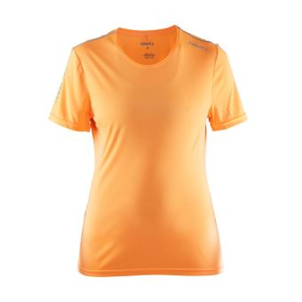 ensemble adidas orange bebe