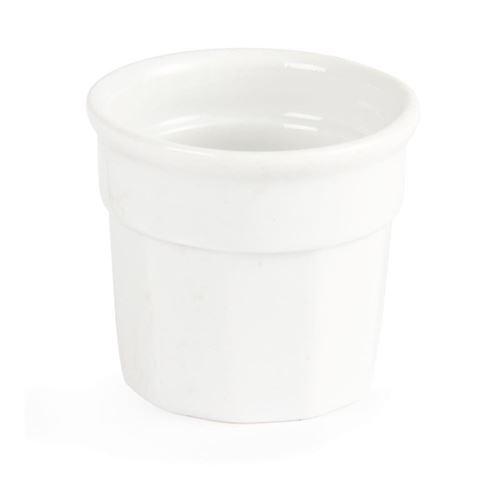 Pots à sauce olympia