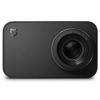 Caméra sport Xiaomi