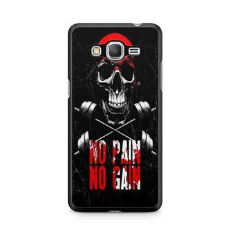 coque iphone 7 plus panpan