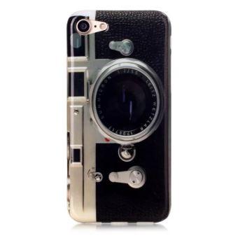 coque iphone 7 appareil photo