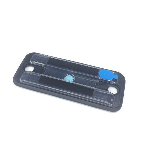 Pro-Clean Réservoir Pad pour iRobot Braava 380t 320 4200 5200C Eponger Robot_kosenewe123