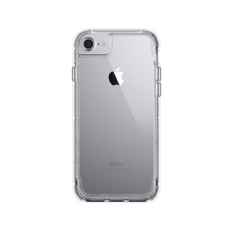 coque iphone 7 6s