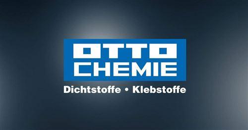 Otto Seal® S 140 l'Hôtel de et de spa avec double protection anti-moisissures Cartouche silicone 310 ml