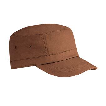 403badfe71 -2€99 sur Beechfield - Casquette armée - Homme (Lot de 2) (Taille unique)  (Marron clair) - UTRW6733 - Casquettes et chapeaux de sport - Achat & prix  | fnac