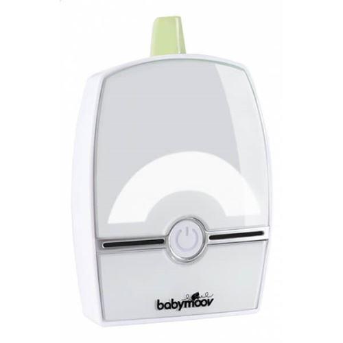 Emetteur additionnel Babymoov Premium Care A014624
