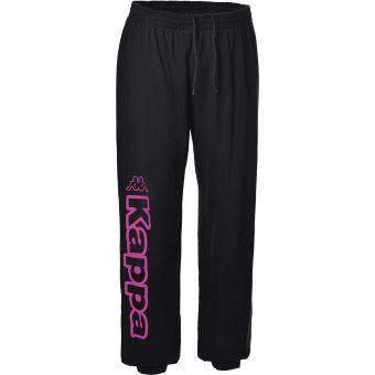 28 Essentials Box Adidas Taille Noir Logo 2xl 38 Pantalon hrtsdQ