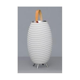 Kooduu Lumière Blanc Kooduu35 Multifonctionnel Chaud Led Dambiance 2D9EHI