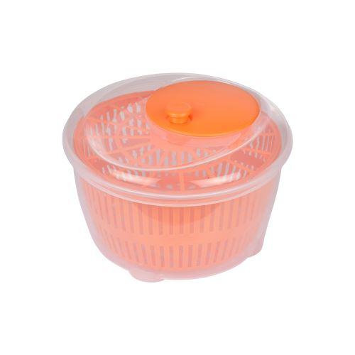 essoreuse a salade ø25*h16cm - mangue