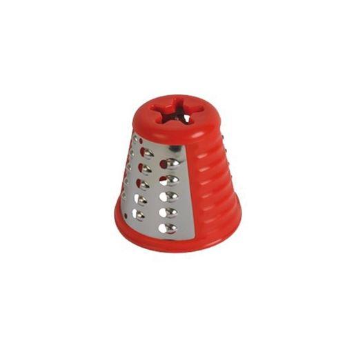 Cone raper epais pour fresh express pour eminceur moulinex - 4884770