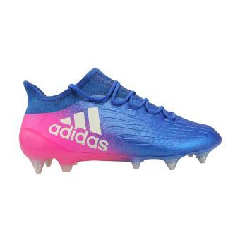 adidas X 16.1 SG BB5739 Chaussures et chaussons de sport