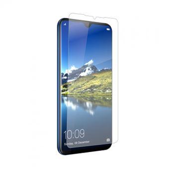 ZAGG InvisibleShield Glass+ - Schermbeschermer - voor Huawei Mate 20