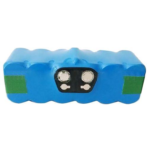 14.4V 6000mAh Accessoires batterie pour iRobot 500 600 700 Aspirateur_kosenewe126